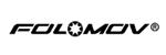 Folomov