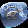 Видеонаблюдение в автомобиль