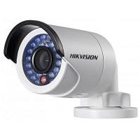 HIKVISION DS-2CD2032F-I 4mm