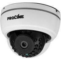 Proline IP-D1022UF POE