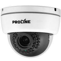 Proline IP-D1033VZ POE
