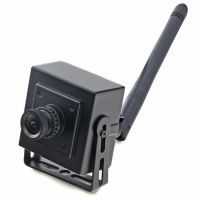 Proline IP-M4210W