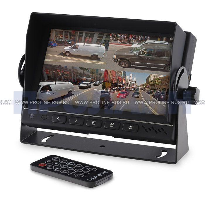 Какой монитор для видеорегистратора видеорегистратор stealth dvr st 220 обзор