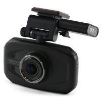 Proline PR-E720 GPS
