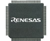 Процессор для блоков AirBag без Crash 77960 TM8-G820-M2