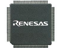 Процессор для блоков AirBag без Crash 98221 AJ050