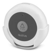 QUSUN F007