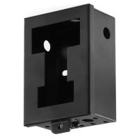 Acorn BOX LTL-5310 Series