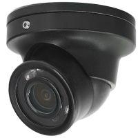 JMK JK-616HD Sony CCD (black)