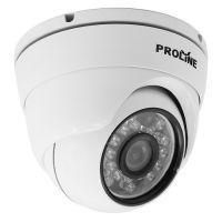 Proline PR-IRV194CPC (W) 3.6