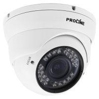 Proline PR-IRV219CPC (W) 2.8-12