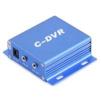 Proline C-DVR-V01-1CH