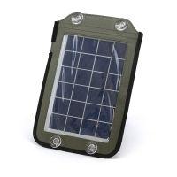 Solar panel YG-050