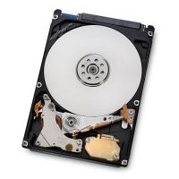 "2.5"" HDD 1Tb Western Digital SATA"