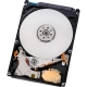 "2.5"" HDD 1 Tb Western Digital SATA"
