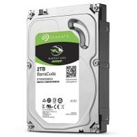 """3.5"""" HDD 2Tb Seagate SATA"""