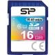 Silicon Power SDHC 16Gb I Class 10