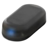 Proline PR-LQ-S10 Blue