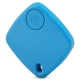 Bluetooth Smart Finder Small Lovely Blue
