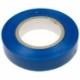 Изолента 19мм х 20м синяя ЭРА