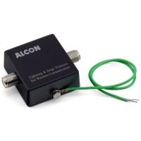 ALCON AL-12