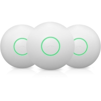 Ubiquiti UniFi 3 pcs