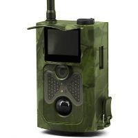 Suntek HC-500M (Camo)