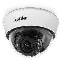 Proline HY-D1018ZDO
