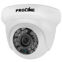 Proline HY-D1024FHK