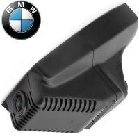FinalCam CARDV BMW X1 Black