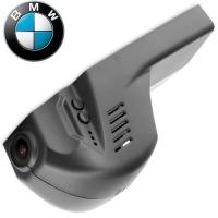 FinalCam CARDV BMW