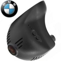 FinalCam CARDV BMW MINI I Black