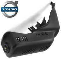 FinalCam CARDV VLV XC60 (Low) Black