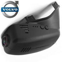 FinalCam CARDV VLV Black