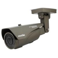 Proline IP-W2144KZ POE