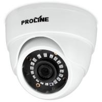 Proline HY-D2024FHM