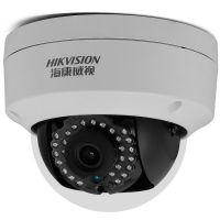 HIKVISION DS-2CD3135F-I 4mm