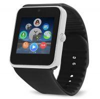 Smart Watch GT08i Silver