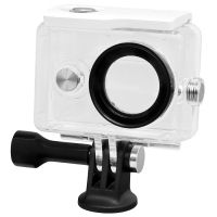 Xiaomi Waterproof Case for YI Action Camera