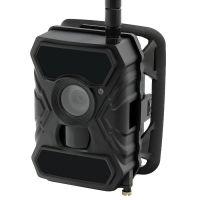 Proline SG-930G (Black)