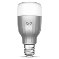 Xiaomi Mi Smart LED Bulb Essential (MJDPL01YL)