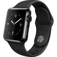 Smart Watch DM09 Black