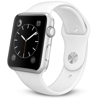 Smart Watch DM09 White