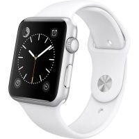 Smart Watch DM09 White