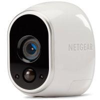 Netgear Arlo VMС3030