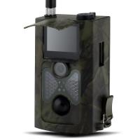 Suntek HC-550M (Camo)