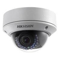 HIKVISION DS-2CD2732F-IS 2.7-12mm