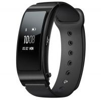Huawei TalkBand B3 ACTIVE Black