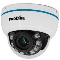 Proline IP-D1028ADE