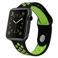 Smart Watch IWO 2 Dark Sport S10